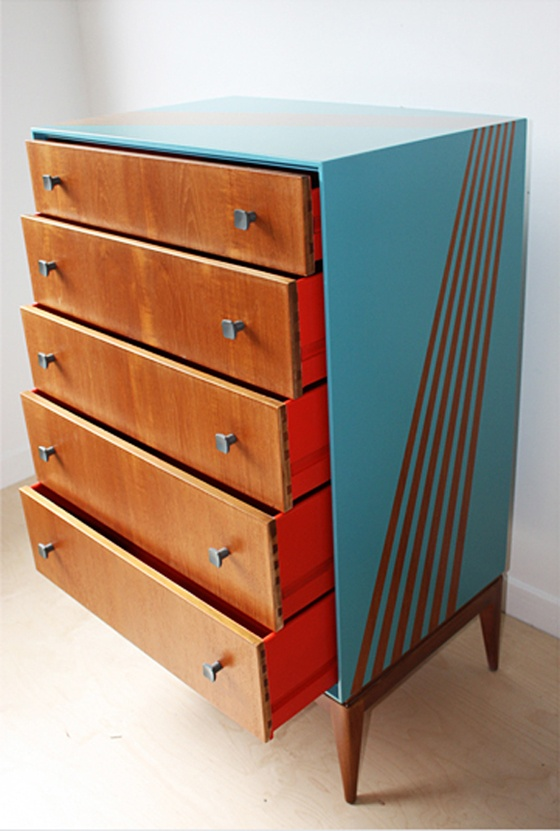 80 Best House Upcycled Furniture Images On Pinterest