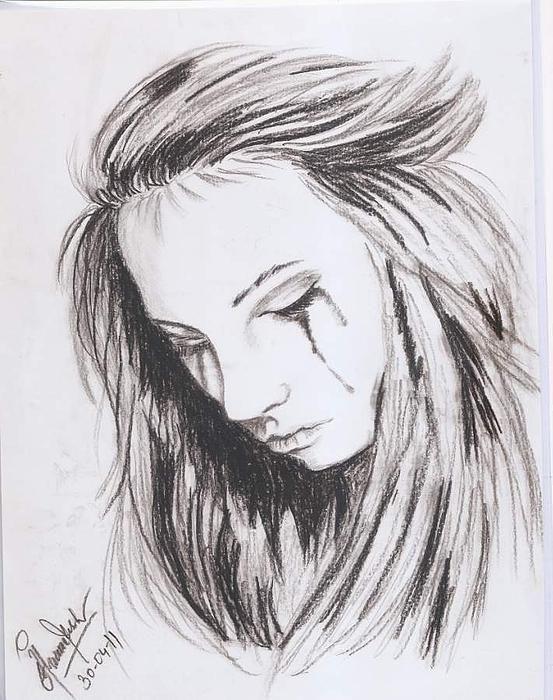 broken hearts broken heart him by pencil drawings of broken hearts    Pencil Drawings Of Broken Hearts