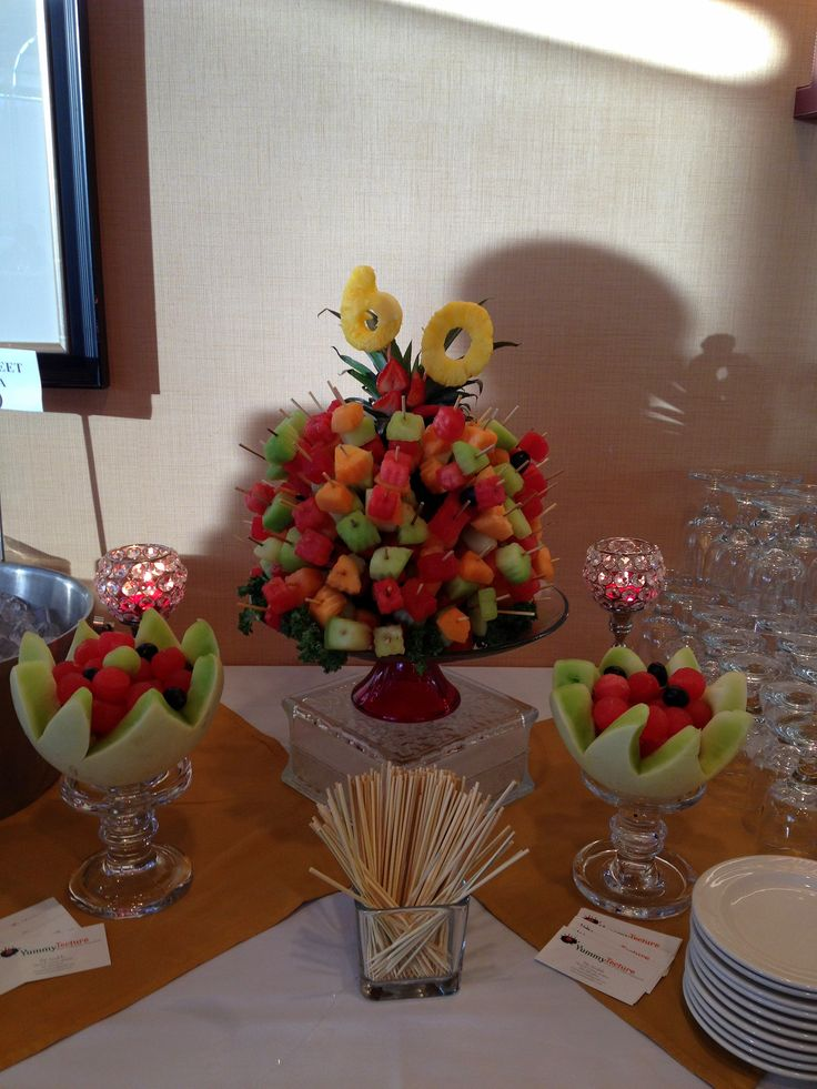 Images about fruit vegatable carving on pinterest