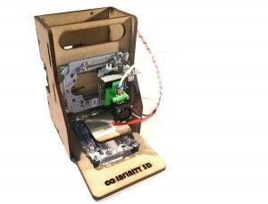 구형 하드웨어를 재활용한 교육용 3D 프린터! http://3docn.com/home/info_2?pageid=1&uid=347&mod=document