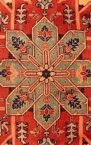 The Art of Persia (Brisbane Persian rugs) Stafford, Brisbane