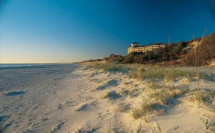 Florida Resort | Omni Amelia Island Plantation Resort | Omni Hotels & Resorts