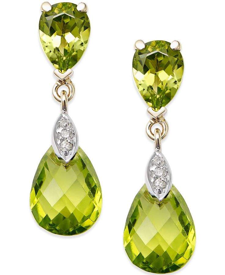 https://s-media-cache-ak0.pinimg.com/736x/77/6a/e9/776ae93e41bb3333891e41f9db2c78ed--peridot-jewelry-peridot-earrings.jpg