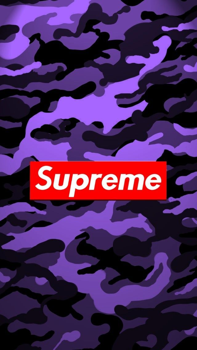 Pin By Hamza H An On Hypebeast Pinterest Supreme Wallpaper Supreme And Iphone Wallpaper