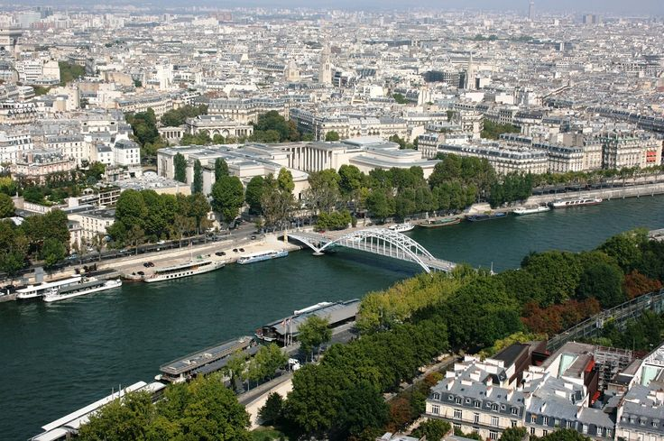 Paris  #Paris #City #Storstad #Stad #Huvudstad #France #Franktike #Europe #Travel #Europa #Resa #Resmål #Seine #River #Flod