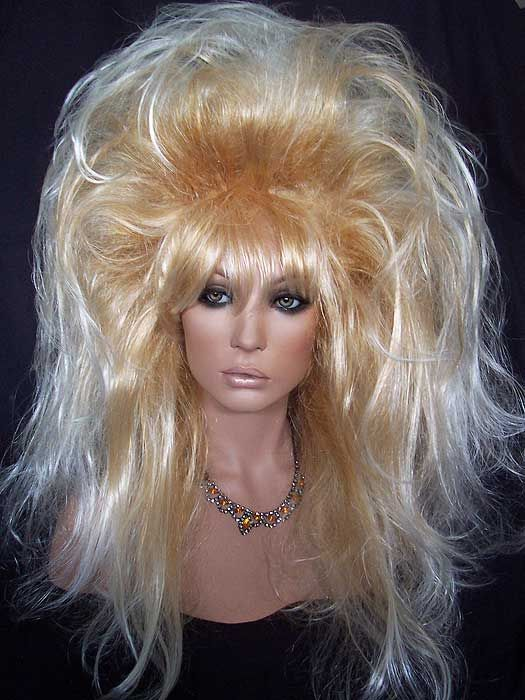 Wigs For Drag Queens 28