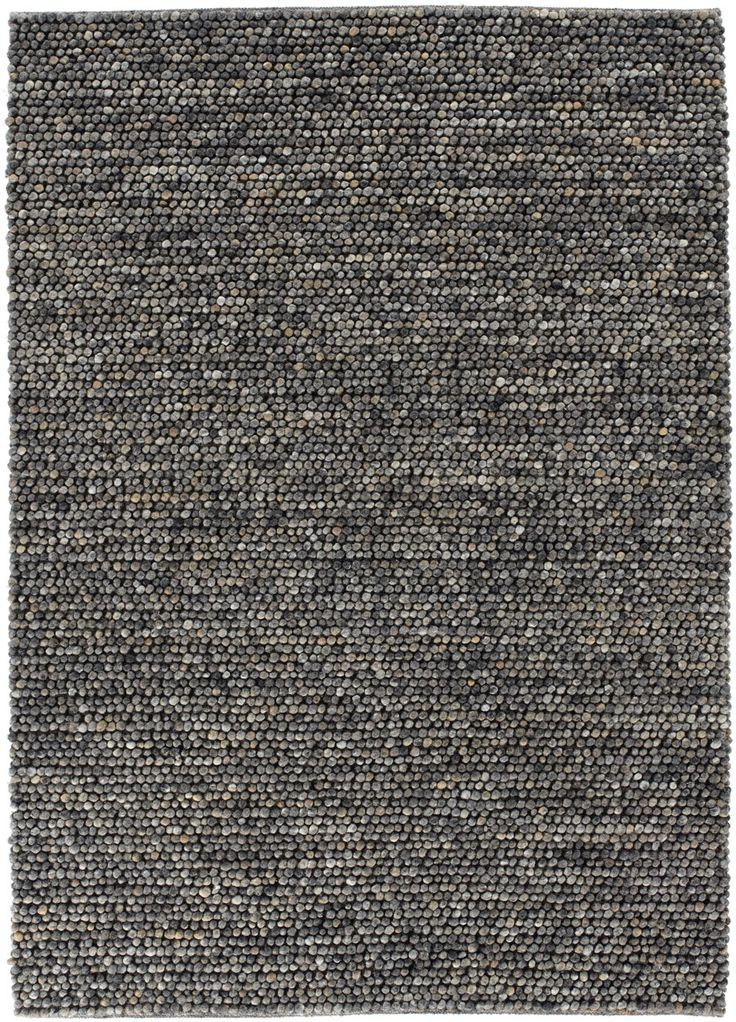 1000 Images About Rugs On Pinterest Floor Rugs