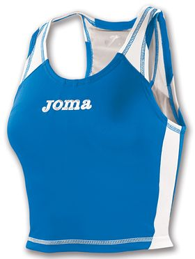 Cumpara Maiouri Joma - Maiou dama Joma Record albastru royal la numai 68.00. Oferta limitata!