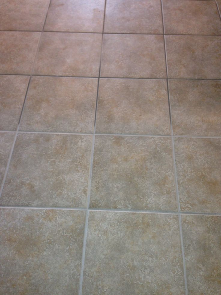 11 best grout images on pinterest floors travertine for Best grout color for travertine tile