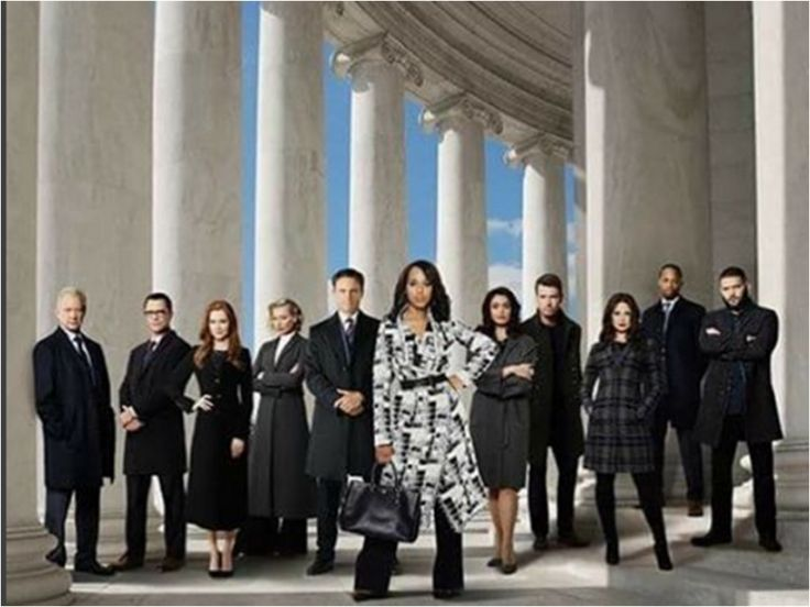 Scandal Season 6 spoilers: New Teaser Hints Death, Mellie Commits Suicide? - http://www.gackhollywood.com/2016/11/scandal-season-6-new-promo-teases-death-in-first-episode-who-is-it/