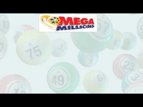 Florida lottery numbers Thursday, August 11 - (More info on: https://1-W-W.COM/lottery/florida-lottery-numbers-thursday-august-11/)