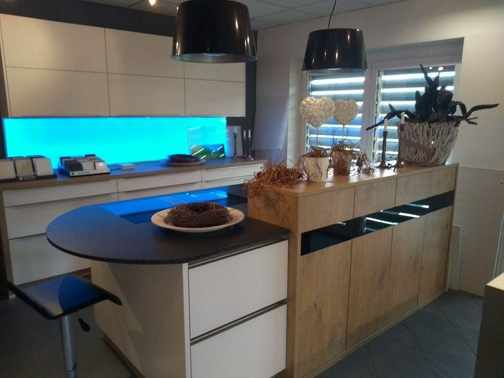 küchenplanungBild von Stefanie Küchen planung