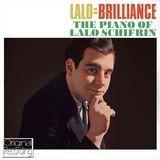 Lalo Schifrin: Brilliance [CD], 23176485
