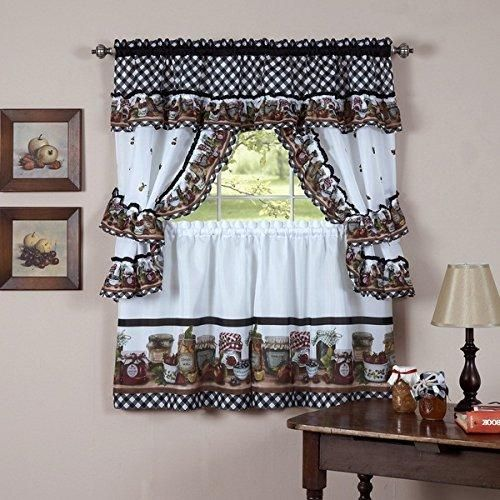 25 Best Ideas About Cafe Curtains On Pinterest: Best 25+ Cottage Curtains Ideas On Pinterest