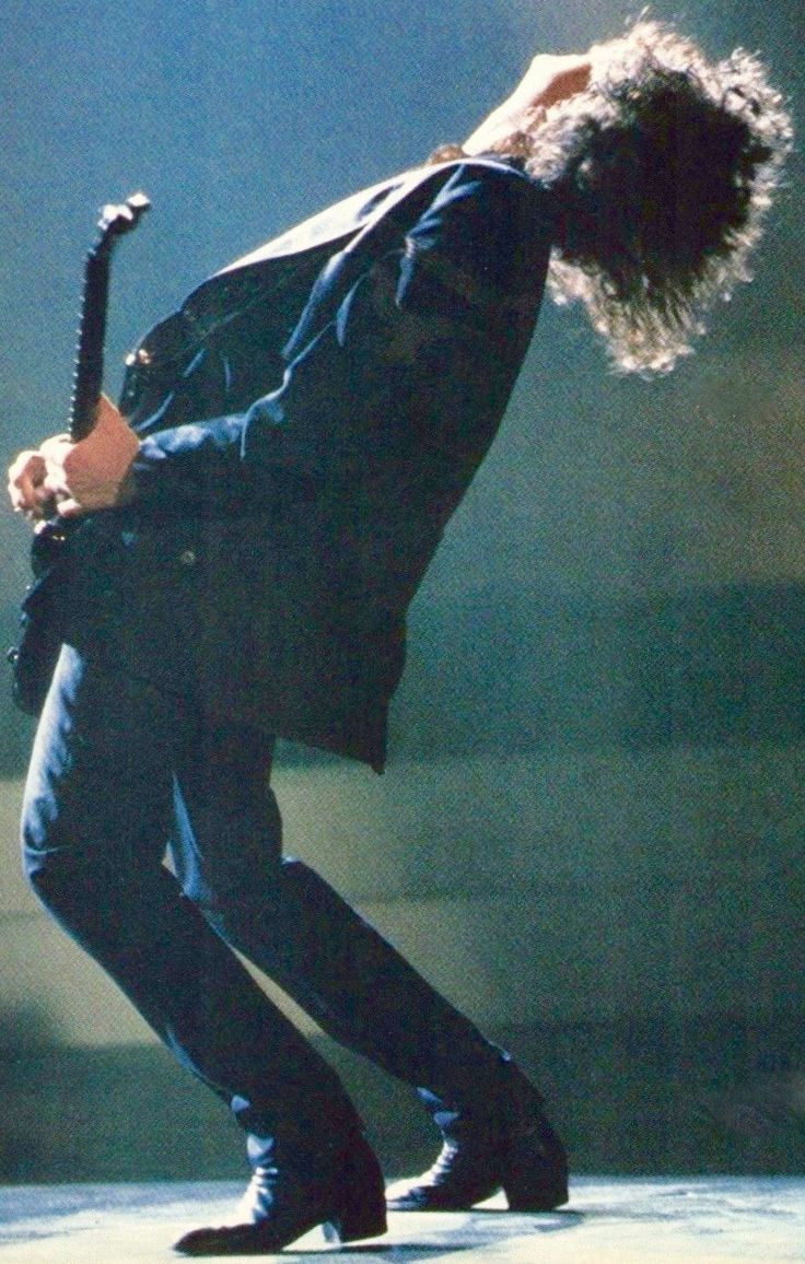 1000 images about music on pinterest peter frampton lindsey