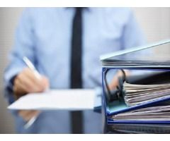 Assistant HR Manager Required for our Office in Dubai