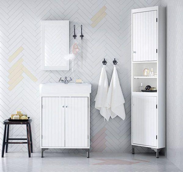 Die besten 25+ Ikea 2015 katalog Ideen auf Pinterest Ikea 2015 - Fliesen Badezimmer Katalog
