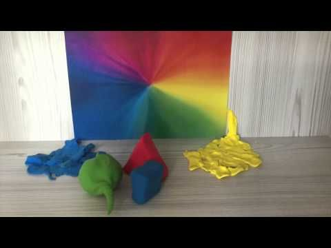 The Elements of Art - YouTube