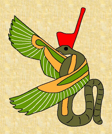 goddess wadjet Wadjet also acts as young horus's nurse, thus lending her the role of a mother-goddess she was also associated, along with other goddesses, as the 'eye of ra' wadjet is usually depicted as an erect cobra with its hood extended as though ready to strike.