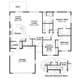 fantastic upstairs living house plans. The Room Floor Plans I Am A Nerd with regard to sizing 1138 X 1600 4  Bedroom House With Butlers Pantry To get fantastic savings and free yourself f 42 best plans images on Pinterest Home Future house