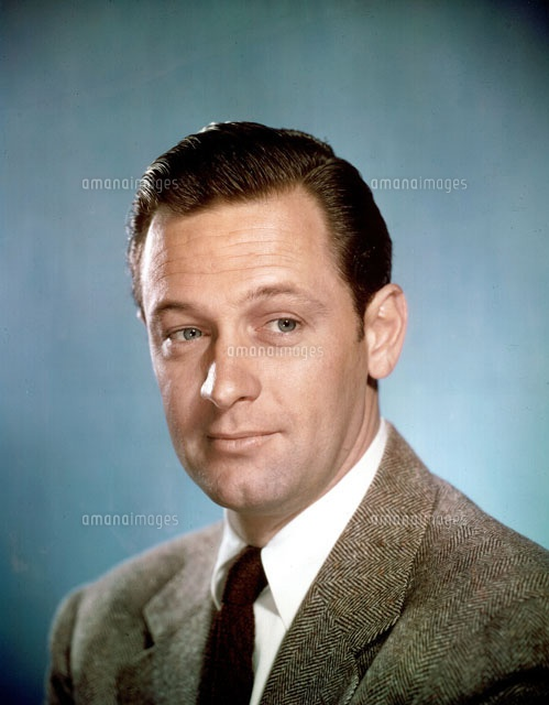 353 best William Holden images on Pinterest | Film posters ...