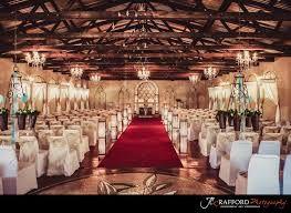 casablanca manor - Google Search