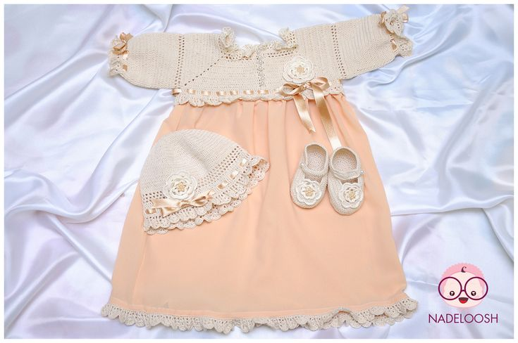 Aurora is the perfect set for your little princess story.