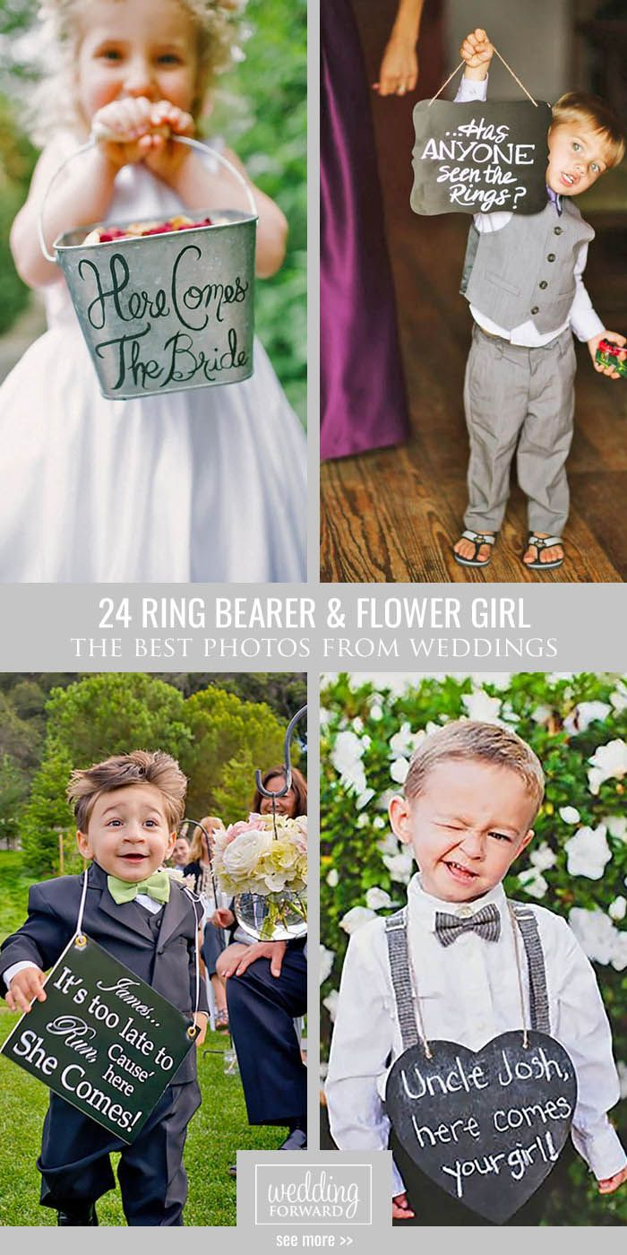 Best 25 Boys Wedding Outfits Ideas On Pinterest  Ring -7381
