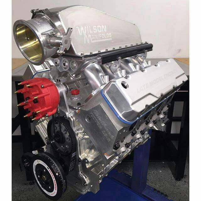 637 best images about motors engines on pinterest for Factory motor parts portland