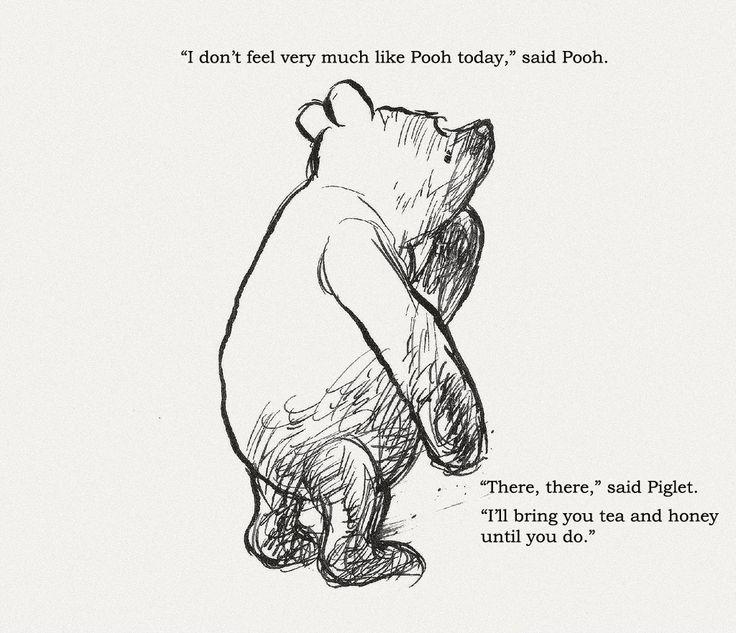 Pooh Philosophy
