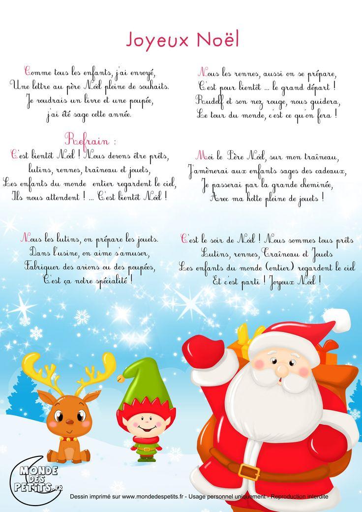 Monde Secret Du Pere Noel Paroles : 202 best images about he said she said on pinterest ~ Pogadajmy.info Styles, Décorations et Voitures