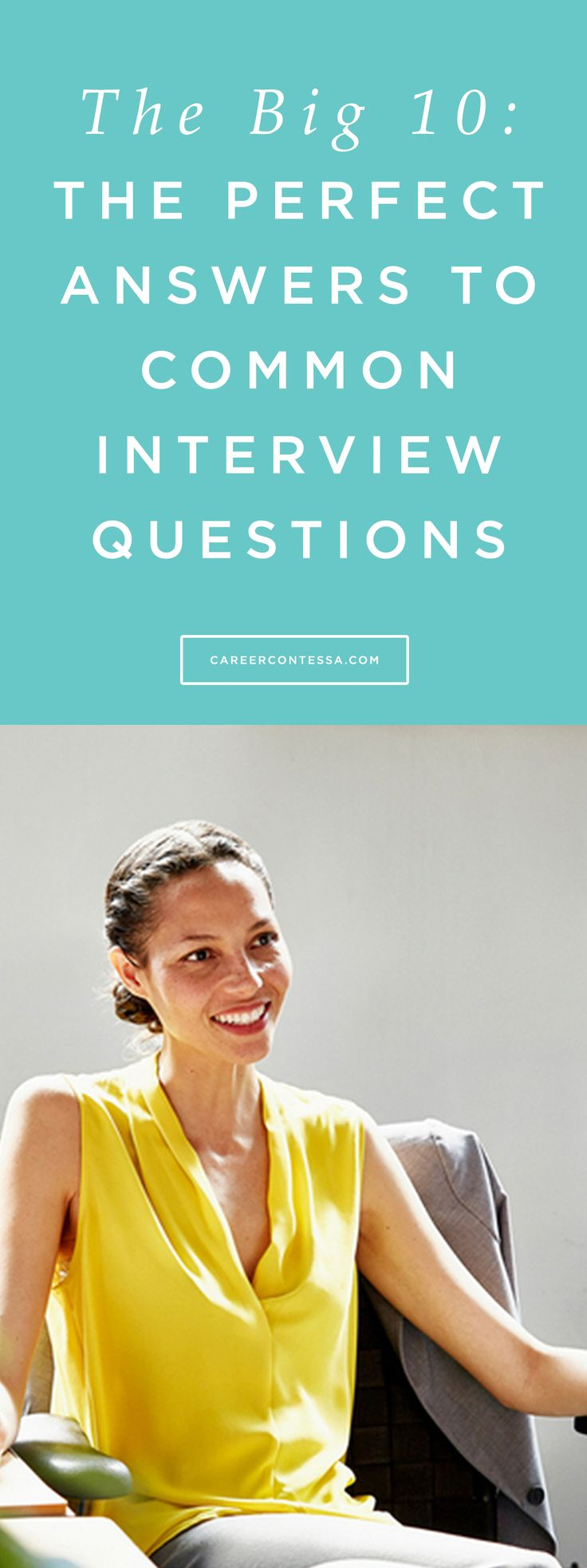 nurse interview questions and answers NurseBuff