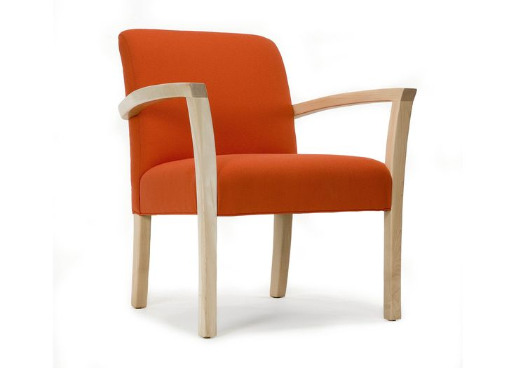 22 best images about Cabot Wrenn Furniture on Pinterest