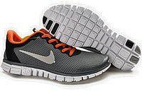 Kengät Nike Free 3.0 V2 Miehet ID 0009