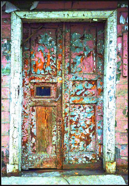 Best 20 Unique Doors Ideas On Pinterest