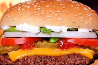 Messhall Cafe Burgers, Sandwiches & Wraps 1019 Brazos St, Austin, 78701  https://munchado.com/restaurants/messhall-cafe/52455?sst=a&fb=m&vt=s&svt=l&in=Austin%2C%20TX%2C%20USA&at=c&lat=30.267153&lng=-97.7430608&p=0&srb=r&srt=d&q=salad&dt=fo&ovt=restaurant&d=0&st=d
