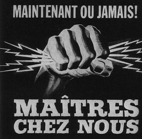L'écho des multiples changements qui ont marqué le Québec des années 1960 se répercute encore aujourd'hui. Rétrospective photo des gens et événements importants de cette époque charnière.