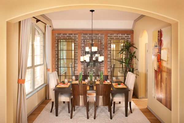 42 Best Images About Dream Dining Rooms And Kitchens On: 17 Best Images About Dream Dining Rooms And Kitchens On