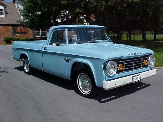 381 best DODGE TRUCKS images on Pinterest | Dodge, Dodge trucks and