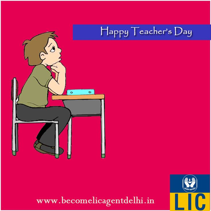 #Happy Teacher's Day Being one is the highest privilege Having one is the best blessing