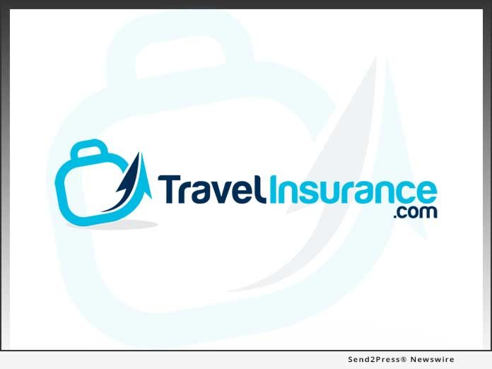 Travelinsurance Com A Leading Travel Insurance Comparison Site