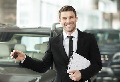 Contactati RAUTO House la 0751401299 pentru cele mai avantajoase preturi pentru ITP, inmatriculari si contracte auto sau inchirieri auto Cluj.