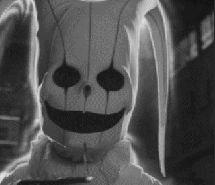 Inspirant gif animé fond, noir et blanc, effrayant, chute, fantome, gif, grunge, halloween, monochrome, monstre, octobre, terriblement, apparition #3714014 par kristy_d - Résolution 500x280px - Trouver l'image à votre goût