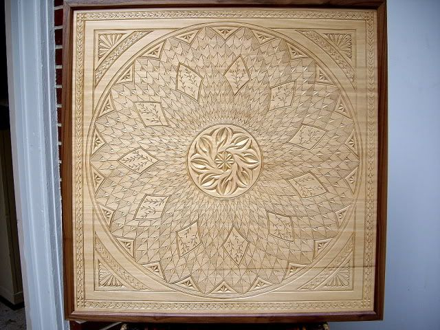 Best images about chip carving on pinterest popular