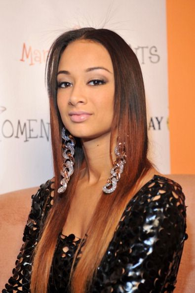 Draya Basketball Wives February 17 2014 183 By Fameolous