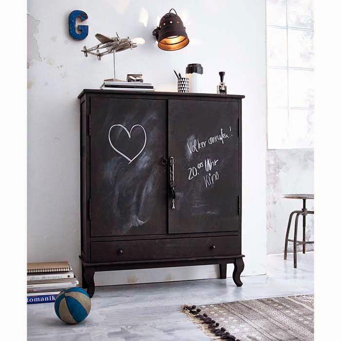 Die besten 25+ Kiefer Küchenschränke Ideen auf Pinterest Farbige - ebay kleinanzeigen wohnzimmerschrank