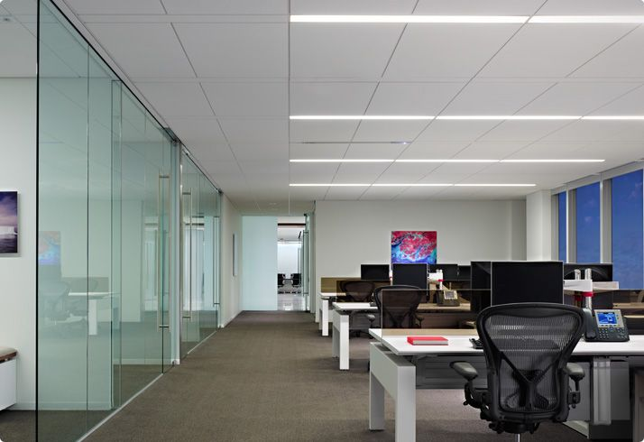12 Best Office Lighting Images On Pinterest Office