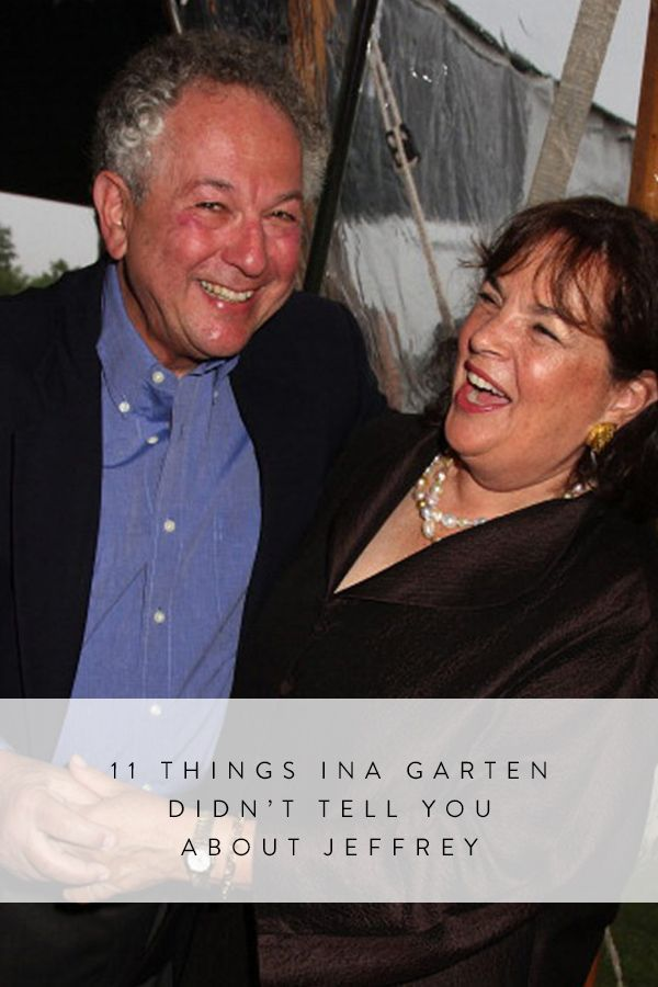 Ina Garten Age 62 best paris! images on pinterest | barefoot contessa, ina garten