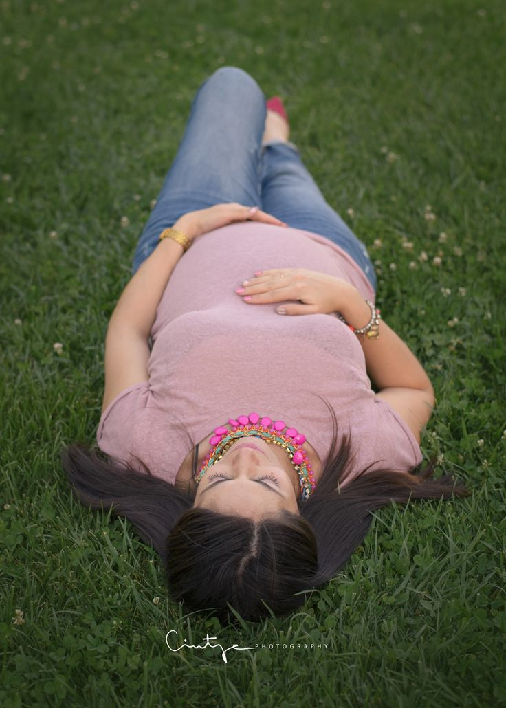 Sesión fotográfica embarazo, maternity photo, fotos embarazadas