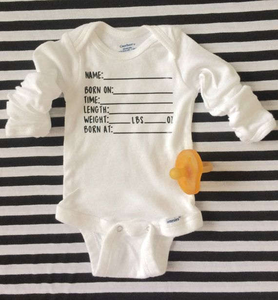 Infant Baby Bodysuit Baby Clothes Letter M Personalized Baby Gift Idea Comic Book Superhero Art Personalized